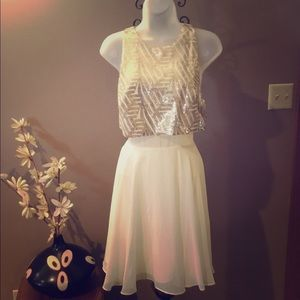 Dress, Homecoming, night out